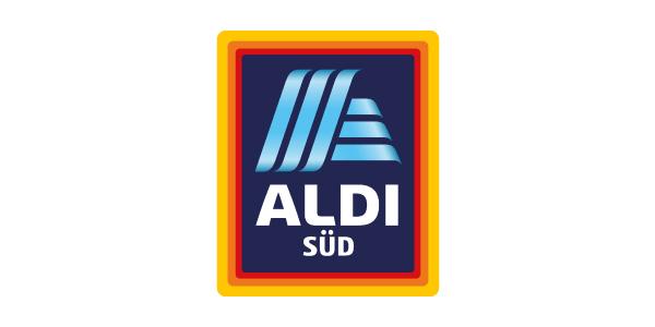 ALDI S├ЬD Dienstleistungs-GmbH & Co. oHG
