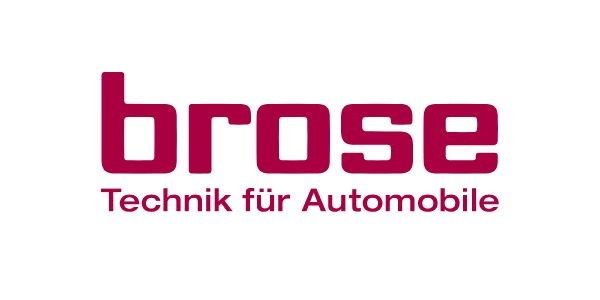 Brose Fahrzeugteile GmbH & Co. KG