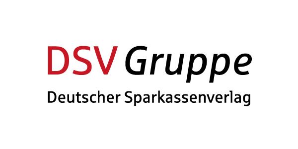 Deutscher Sparkassen Verlag GmbH