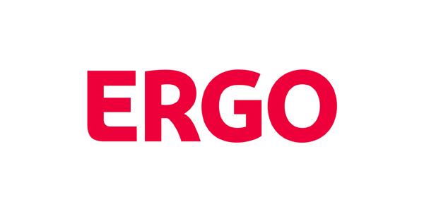 ERGO Versicherungsgruppe AG