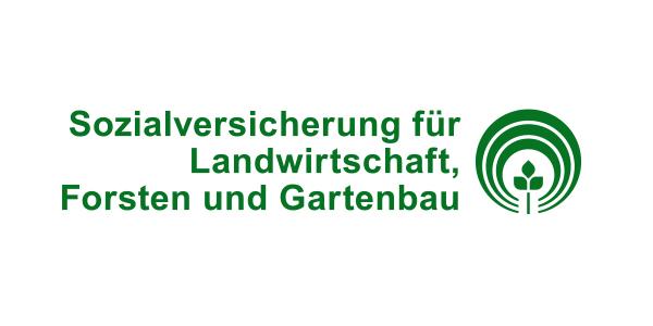 SVLFG Sozialversicherung f├╝r Landwirtschaft, Forsten und Gartenbau