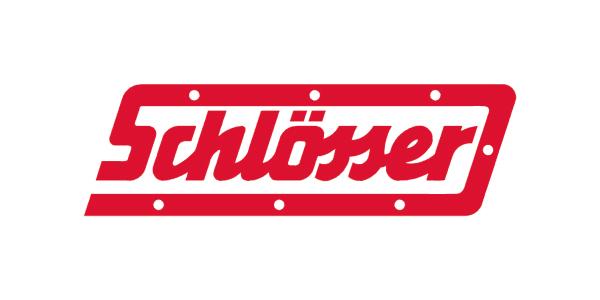 Schl├╢sser GmbH & Co. KG